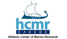 Image result for hcmr